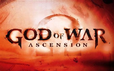god themes for windows 10 god of war ascension windows 10 theme themepack me