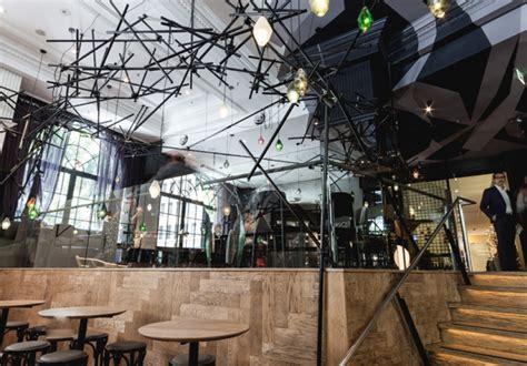 the bentley restaurant bentley restaurant bar broadsheet