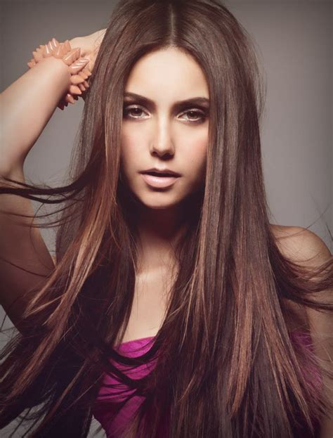 cute hairstyles for just washed hair 271 best i d luv to kiss ya but i just washed my hair