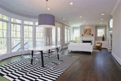 Home Design Studio Chapel Hill Nc by Semi Custom The Modern White Kitchen Cks Residential