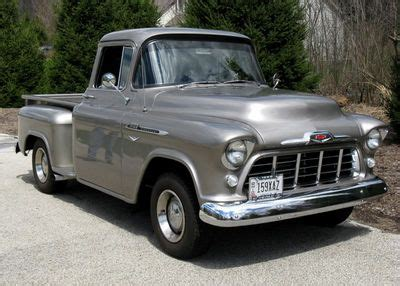 Chevrolet 510 Truck Chevy Other Gm Models For Sale On Racingjunk Classifieds