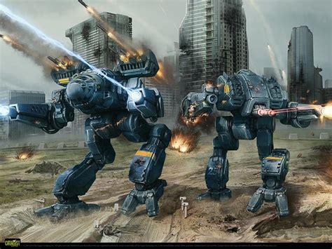 In Law Homes by Battletech Battle Report The Spokesman Review