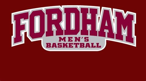 Fordham Professional Mba Tuition by Will Tavares Signs S Basketball Letter Of Intent With