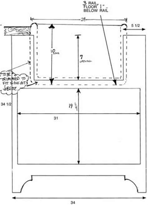 farm sink base cabinet dimensions farmhouse sink sizes befon for