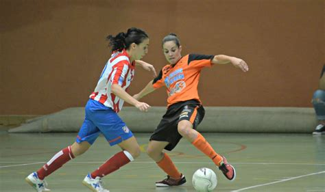 futbol sala femenino espa a f 250 tbol sala femenino supercopa de espa 241 a femenina