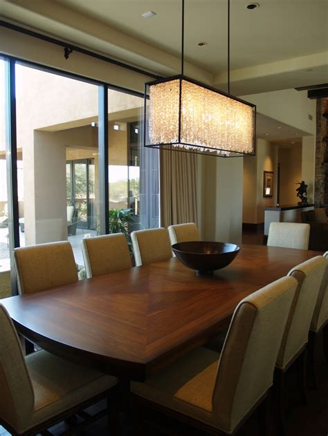crystal dining room crystal chandelier dining room renay toronto