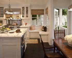 kitchen bench ideas kitchen corner bench seat ideas pictures remodel and decor