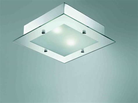Bathroom Ceiling Light Fixtures Bathroom Ceiling Lighting The Value Of Proper Illumination Homes Design