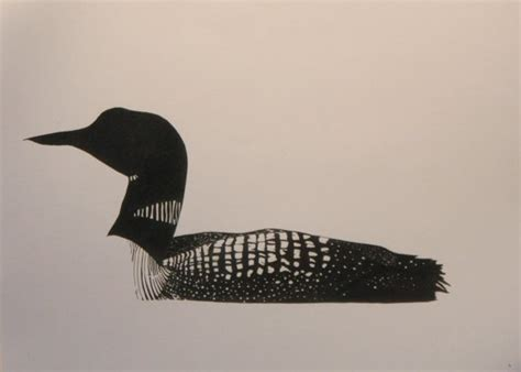loon tattoo best 25 loon ideas on lake