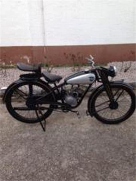 98 Ccm Motorrad Kaufen by 98ccm Motorradmarkt Gebraucht Kaufen Quoka De