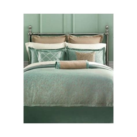 martha stewart matelasse coverlet martha stewart sea garden king coverlet ebay