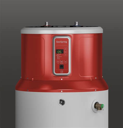 Water Heater Electric geospring 80 gallon hybrid electric water heater gordon