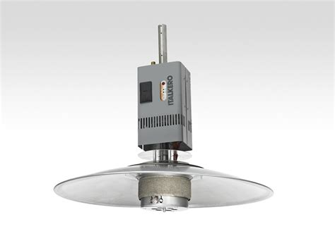 Hanging Gas Patio Heater Spider By Italkero Hanging Patio Heaters