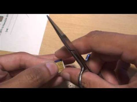 how to cut sim card to fit iphone 5 template how to cut sim card to fit iphone 5 nano sim card how to