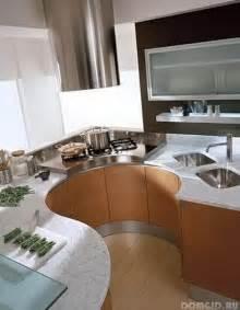 Small Kitchen Setup Ideas дизайн интерьера маленькой кухни и кухни гостиной