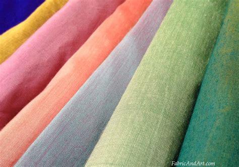 Hemp Upholstery Fabric Fabric Indulgence Fabricandart Com Fabrics From Around