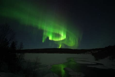 Best Place For Northern Lights 187 Aurora Service Europe Places To Go See Lights