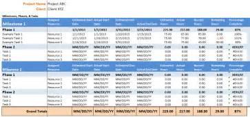 free project management calendar template project management templates new calendar template site