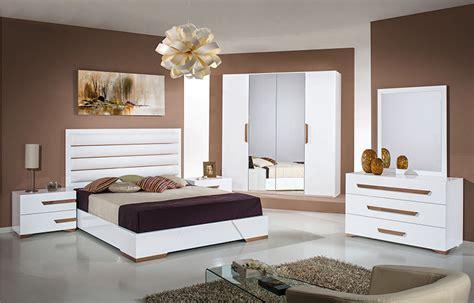 white gloss bedroom high gloss bedroom furniture set white bedroom furniture contemporary