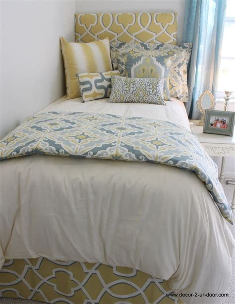 college bedding 543 best images about college dorm room ideas on