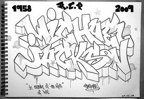 wallpapaer graffiti  drawing sketches graffiti