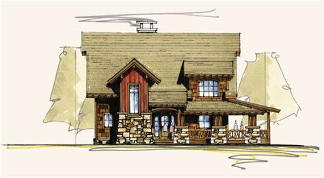 rustic barn house plans barn owl rustic house plans house plans pinterest