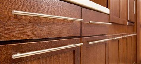 Kitchen Cabinet Door Handles Lowes Cabinets Matttroy Lowes Kitchen Cabinet Door Handles