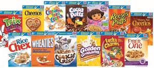 Toaster Strudel Breakfast General Mills Sneaks In Forced Arbitration Removing Your
