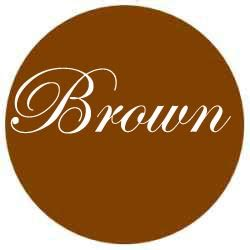 color brown meaning brown colour meaning colour meanings