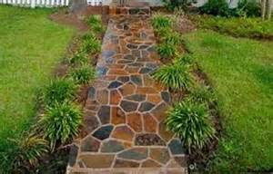 resolution concrete mold patio walkway molds modernization with concrete walkway molds walkway molds for pathmate