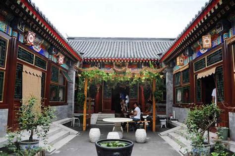 traditional chinese house www pixshark com images traditional chinese houses courtyard www pixshark com
