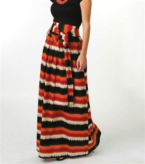 7 Reasons To High Waisted Skirts by High Waist Bow Skirt Site