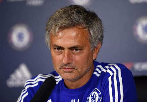 chelsea manager chelsea news jose mourinho claims blues are not missing