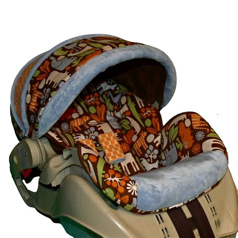 graco snugride car seat cover graco snugride custom replacement infant car seat cover