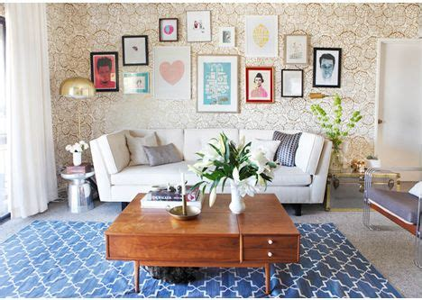 2 Rugs In One Room by 17 Best Ideas About Rug Carpet On Rugs On