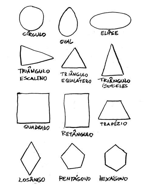 figuras geometricas nomes e imagens forma geometrica imagui