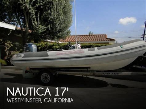 rib boats for sale california boats for sale in westminster california