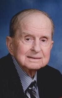 denison abbitt obituary hill crest memorial funeral home