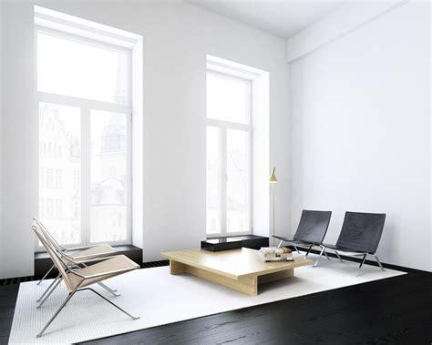 Room Designer App victor larsson