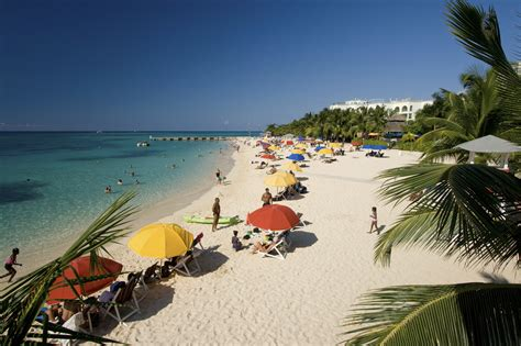 resorts  jamaica  facing  historic sexual assault