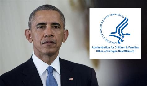 gao obama s office of refugee resettlement puts