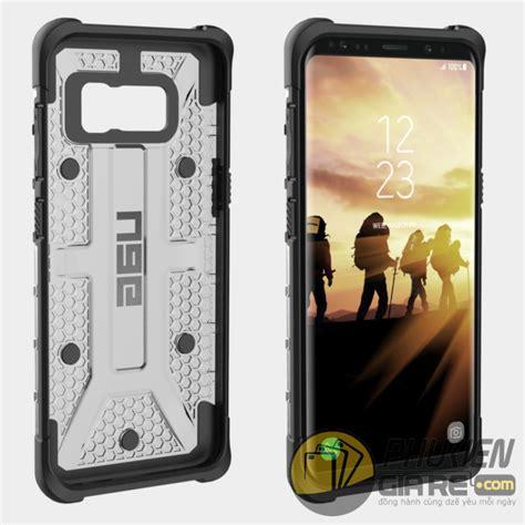Uag Armor Gear Plasma Series Galaxy S8 Plus 盻壬 l豌ng armor gear galaxy s8 plasma series