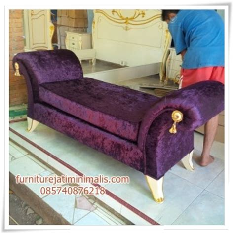 Sofa Santai Depan Tv sofa santai untuk kamar sofa santai kursi santai