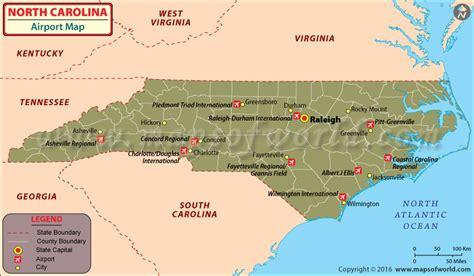 map us major airports us map showing major airports carolina airports