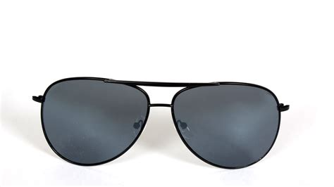 Aviator Sunglasses the gallery for gt aviator sunglasses clip