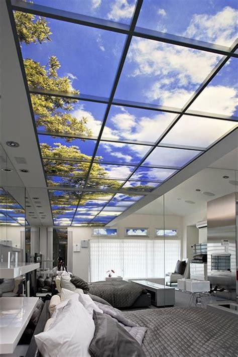 window ceiling best 25 glass roof ideas on pinterest