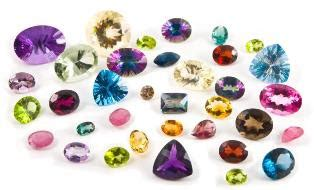 Batu Akik Quartz 190 nama pasaran dan internasional batu permata batu akik