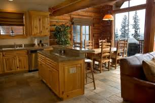 design on a dime kitchen ideas cabin ideas design ideas clipgoo