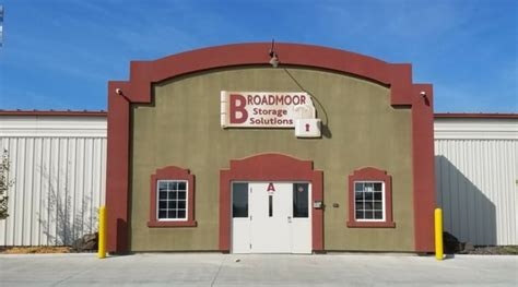 boat and rv storage billings broadmoor storage solutions pasco wa storage rv storage