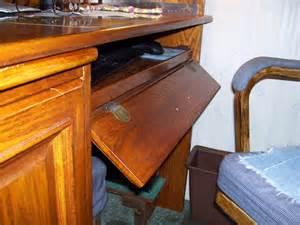 Computer Desk Hinges Computer Desk Keyboard Hingesghantapic